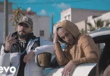 Amill Leonardo feat Toto Marocchino Video