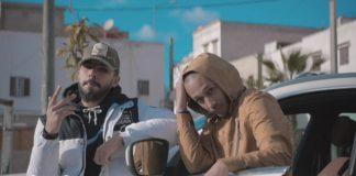Amill Leonardo feat Toto Marocchino Video