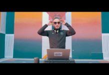 DJ Hitman feat ABD & AY-P - Neymar