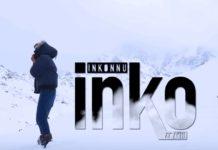 Inkonnu - Inko