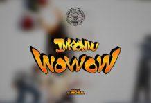 Inkonnu - Wowow