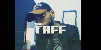 MONS - Taff
