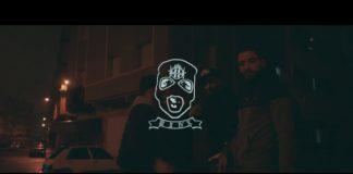 MORO feat ALKAYSSER - LOS MOROS II