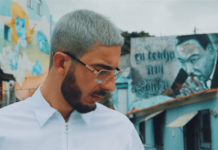 AM La Scampia - Favela