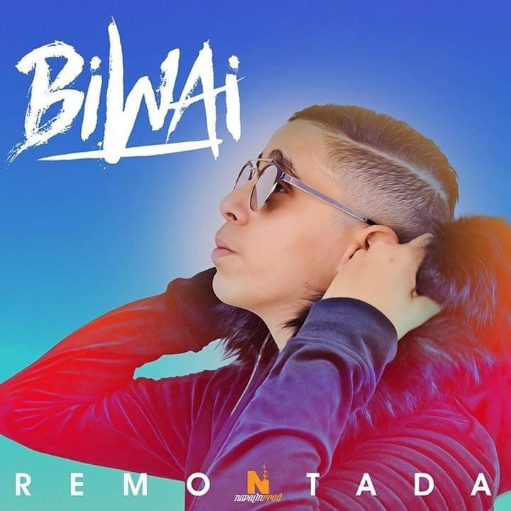 Biwai - Remontada mixtape