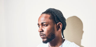 Kendrick Lamar Makes History as the First Rapper to Win a Pulitzer Prize