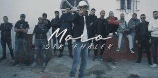 Moro - Sir Fhalek