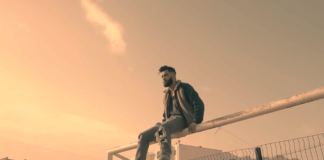 Narco ''Kberna Lena'' feat Linko, Sanfara, Phénix