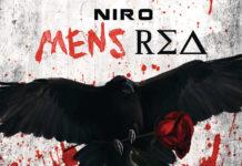 Niro Mens Rea