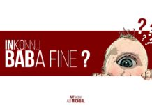 Inkonnu feat drizzy - Baba fin