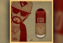 Lmoutchou feat Do Jems - Ego