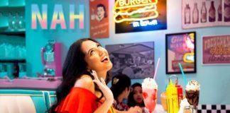 Manal feat Shayfeen - Nah