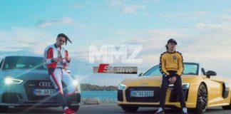 MMZ - S Line