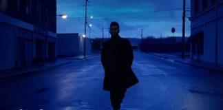 The Weeknd - Call Out My Name Official Video