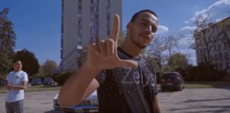 DJ Hamida feat Leck - INFIDÈLES