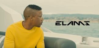Elams - Ma beauté