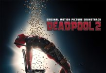 French Montana feat Lil Pump & Diplo - Welcome To The Party Deadpool 2