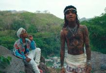 Swae Lee Slim Jxmmi Guatemala