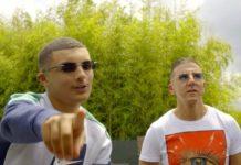 DJ Kayz feat RK - Michto