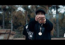 King Lil G feat GeraMx - En La Cuadra