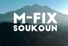 M-Fix Soukoun