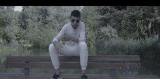 Sanfara feat Saad - mi amore