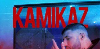 Kamikaz FreestyleDeStreet Episode 02