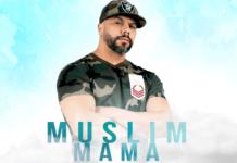 Muslim Mama