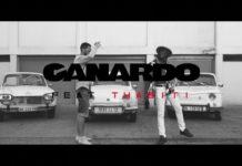 Canardo feat Thabiti C'est Comment