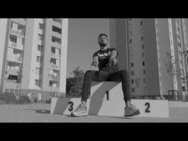 CHRIS KARJACK - LA MINUTE CHRIS 11