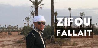 Zifou Fallait