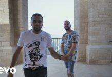 DJ Sem feat Bilal Sghir Ma Tkhalinich