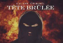 Kalash Criminel Tête Brulée