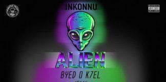 Inko Byed o K7el