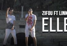 Zifou feat Linko Elle