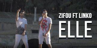 Zifou feat Linko Elle