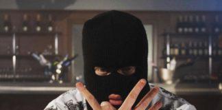 Kalash Criminel Sombre