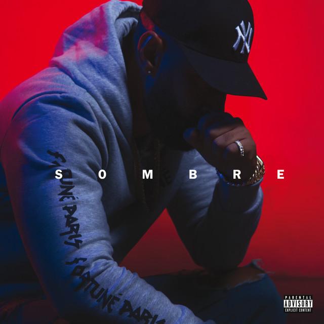 La Fouine Sombre Mixtape