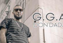 G.G.A DON DADA