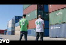 Rim'K feat YL Immigri