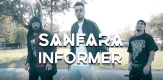 Sanfara Informer