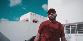 SOUHAIL Feat HARLEAM-D BENZEMA