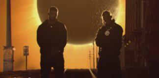 Travis Scott feat Drake - SICKO MODE