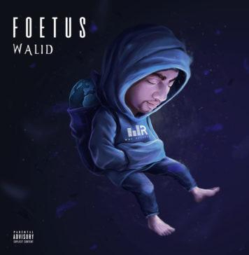 walid foetus mixtape