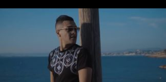 DJ Hamida feat Elams & Cheba Maria - OFFICIEL