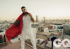 French Montana Goes Back to his Roots in Morocco Casablanca