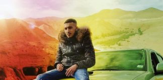 Krilino Sahbi