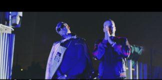 Swizz Beatz feat French Montana SWIZZMONTANA