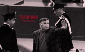 7LIWA TOTORIINA