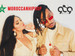 Top 5 Moroccan Rap Videos of November 2018